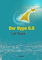 Der Hype 0.0