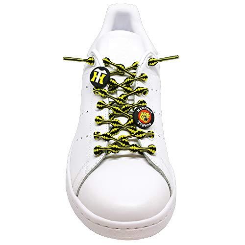 [COOLKNOT] クールノット 結ばない 靴ひも ゴム 〈スパンデック�