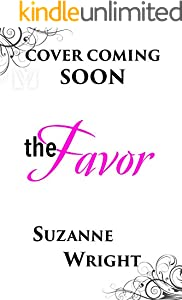The Favor: A Marriage of Convenience Romance (English Edition)