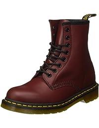 [ドクターマーチン] ブーツ 1460 8ホール
