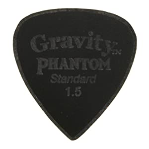 GRAVITY PHANTOM Master Finish GPHCPS15M