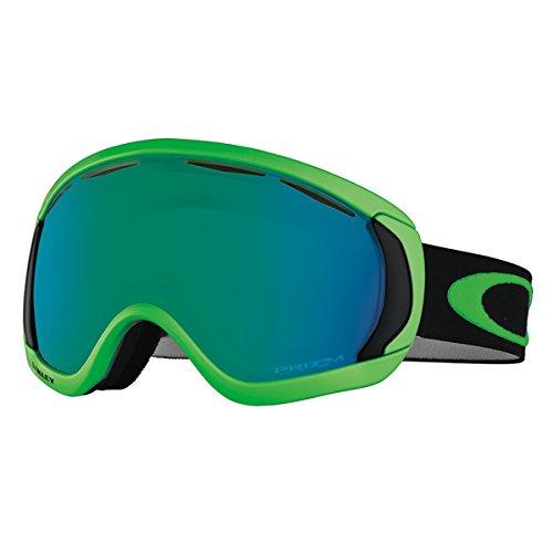 OAKLEY(オークリー) スキー・スノーボードゴーグル Canopy キャノピー OO7047-42