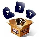 Best ブースターBOX Yugiohs - YuGiOh Mystery Box Review