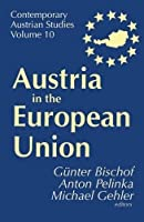 Austria in the European Union