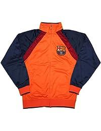F.C. Barcelona OUTERWEAR メンズ
