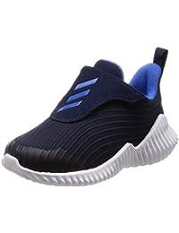 [阿迪达斯] 运动鞋 FortaRun 2 K 男孩