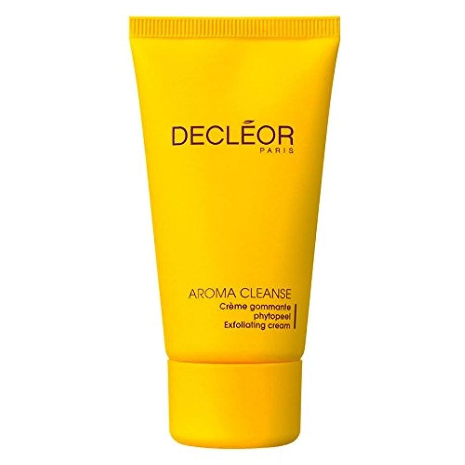 アルバムファイル受信機[Decl?or] デクレオールソースドールエクラ輝きピーリングクリーム50Ml - Decl?or Source D'Eclat Radiance Exfoliating Cream 50ml [並行輸入品]