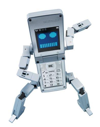 ケータイ捜査官7 DXフォンブレイバー7