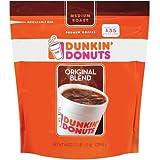 Dunkin' Donuts Ground Coffee ダンキンドーナツグラウンドコーヒー 1,130g [並行輸入品]