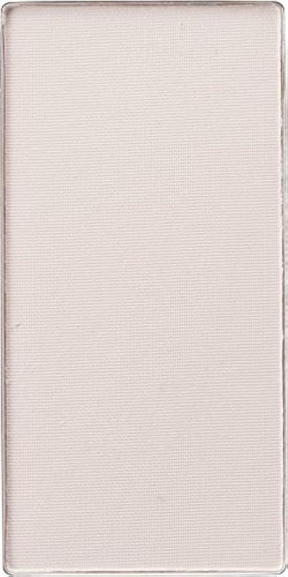 印刷するリーズインディカニュアンスカラーズ no412 バニーユ