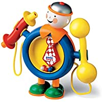 Ambi Toys One Man Band Toy by Ambi Toys