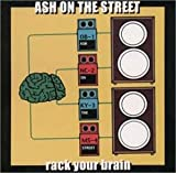 rack your brain