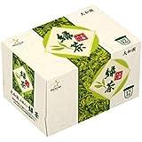 Kカップ 大和園 玉露入り緑茶 3g×12個入 キューリグコーヒーマシン専用 10箱セット 120杯分