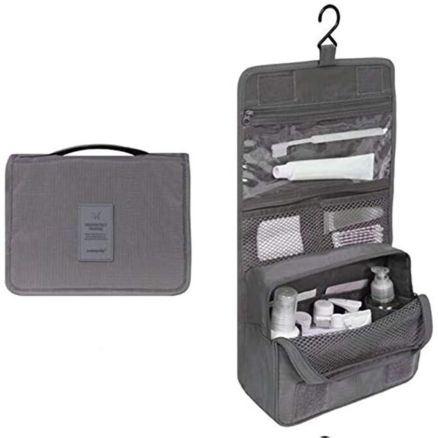 ラフ睡眠許可する工夫するQuzama-JS バッグ、バッグ、バッグ、バッグ、バッグ(None Picture Color)