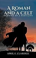 A Roman and a Celt