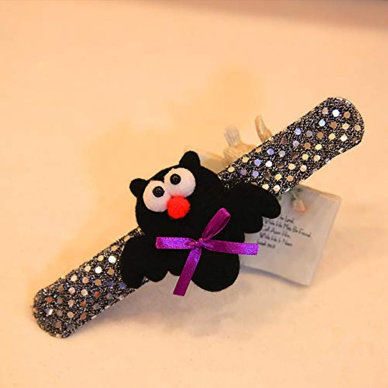 子供用 LED指ライト手袋 カラフルな点滅ノベルティトイ 子供用 free OVERMAL Toy b445