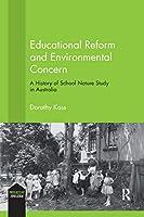 Educational Reform and Environmental Concern (Progressive Education)