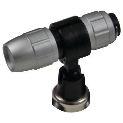 ブリンクマン812-9223-S磁気グリルライト