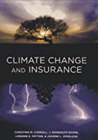 Climate Change and Insurance