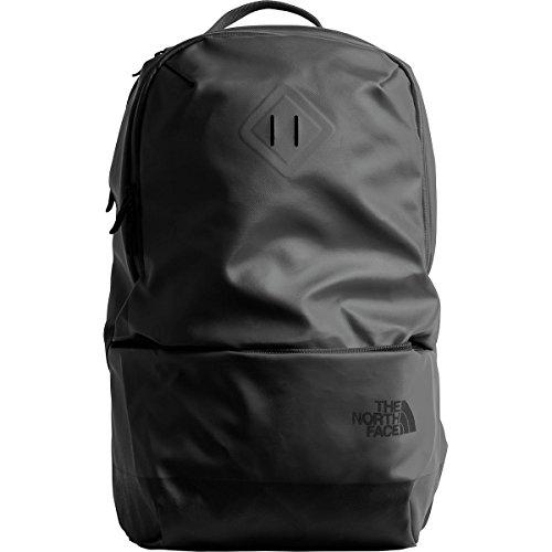 (ザ・ノース・フェイス) The North Face Bttfb SE Backpackメンズ バックパック リュック Tnf Black [並行輸入品]