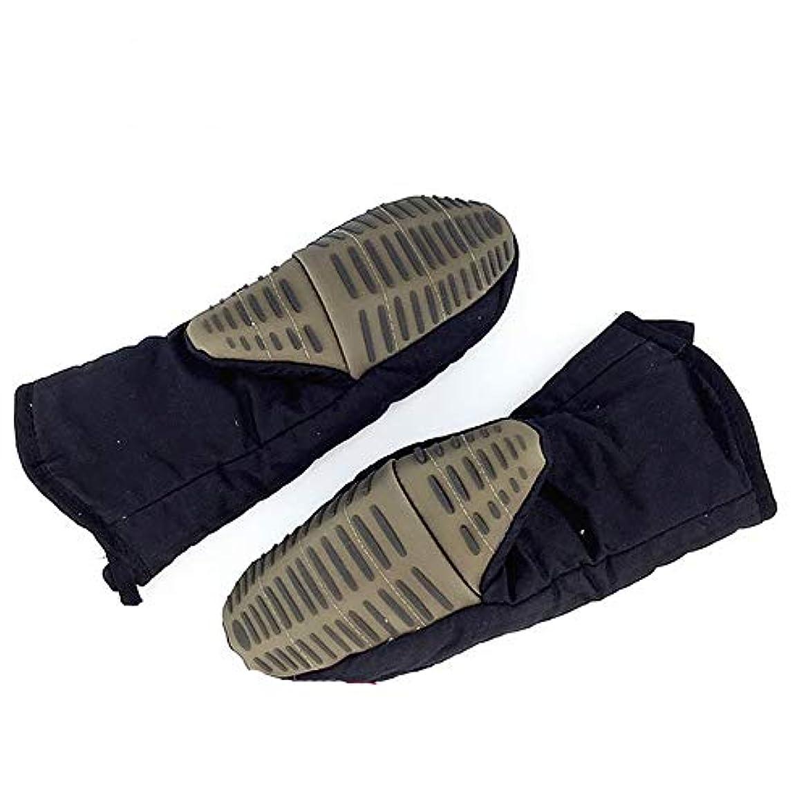 フルーティー事実面白いBAJIMI 手袋 実用断熱手袋シリコーン高温耐性300度オーブン電子レンジやけ防止耐熱手袋