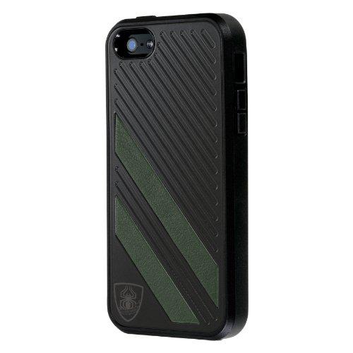 Bluevision iPhone 5s/5用ケース BIO...