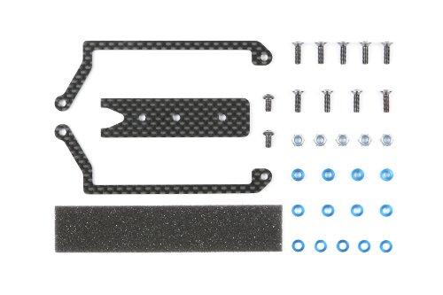 TRFシリーズ No.63 TRF511 角型バッテリーホルダー 42163