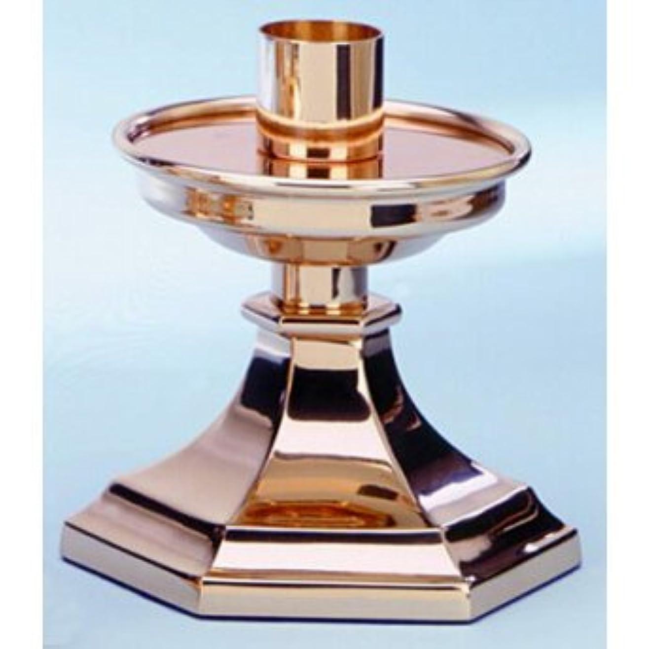 Altar Candlestick 6