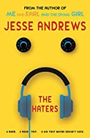 The Haters: A Band. A Road Trip. A Gig That Maybe Doesn't Suck.