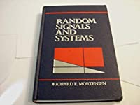 Random Signals and Systems