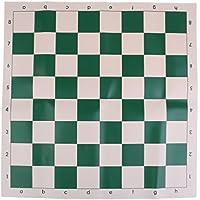 Baosity チェス盤 チェッカーボード 国際チェス 家族 友人 贈り物