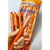 伊藤ハム ロイヤルポールウインナー10本入りX30個 冷蔵商品