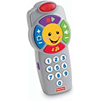 Laugh and Learn Click'n Learn Remote