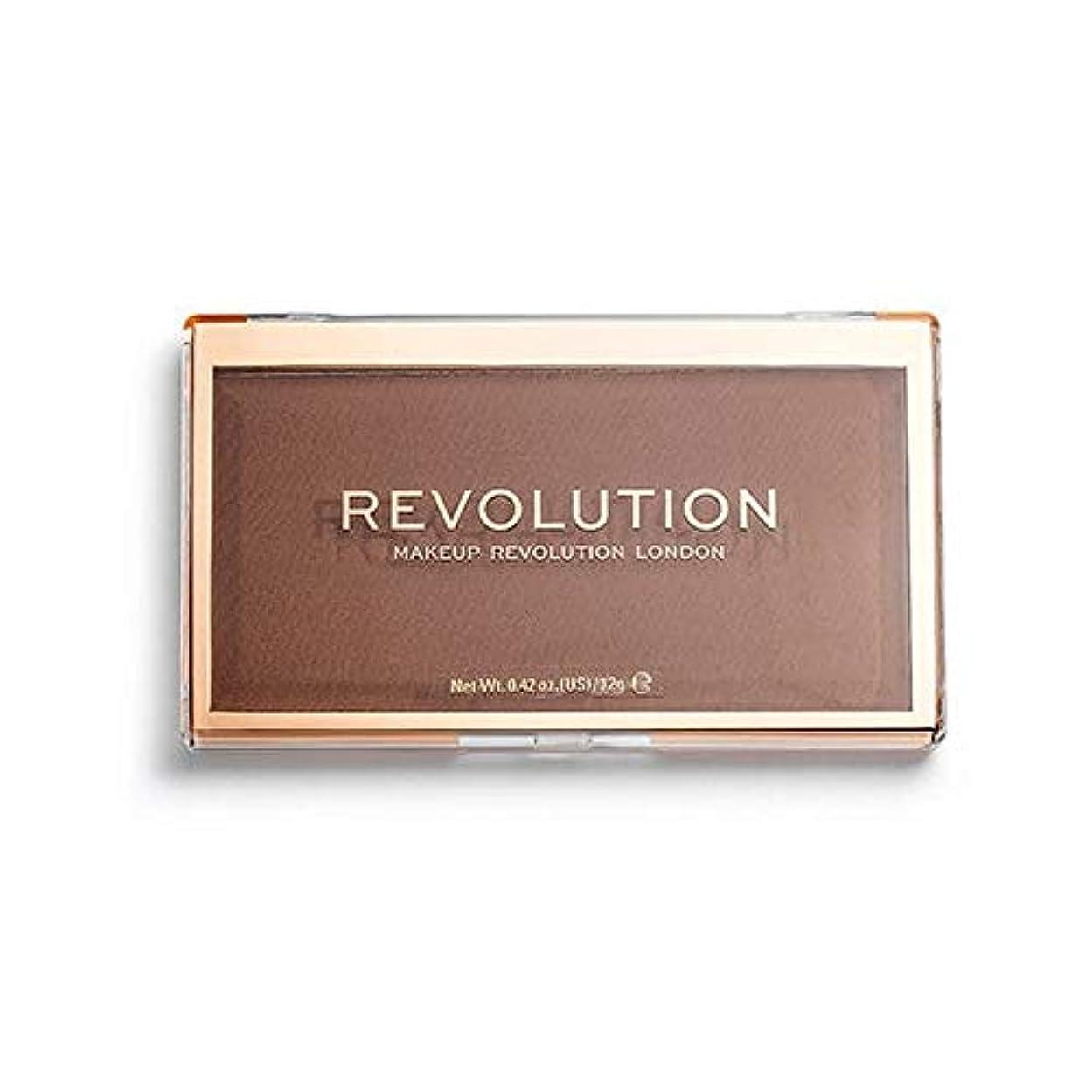 見出しく弾性[Revolution ] 回転マットベース粉末P13 - Revolution Matte Base Powder P13 [並行輸入品]