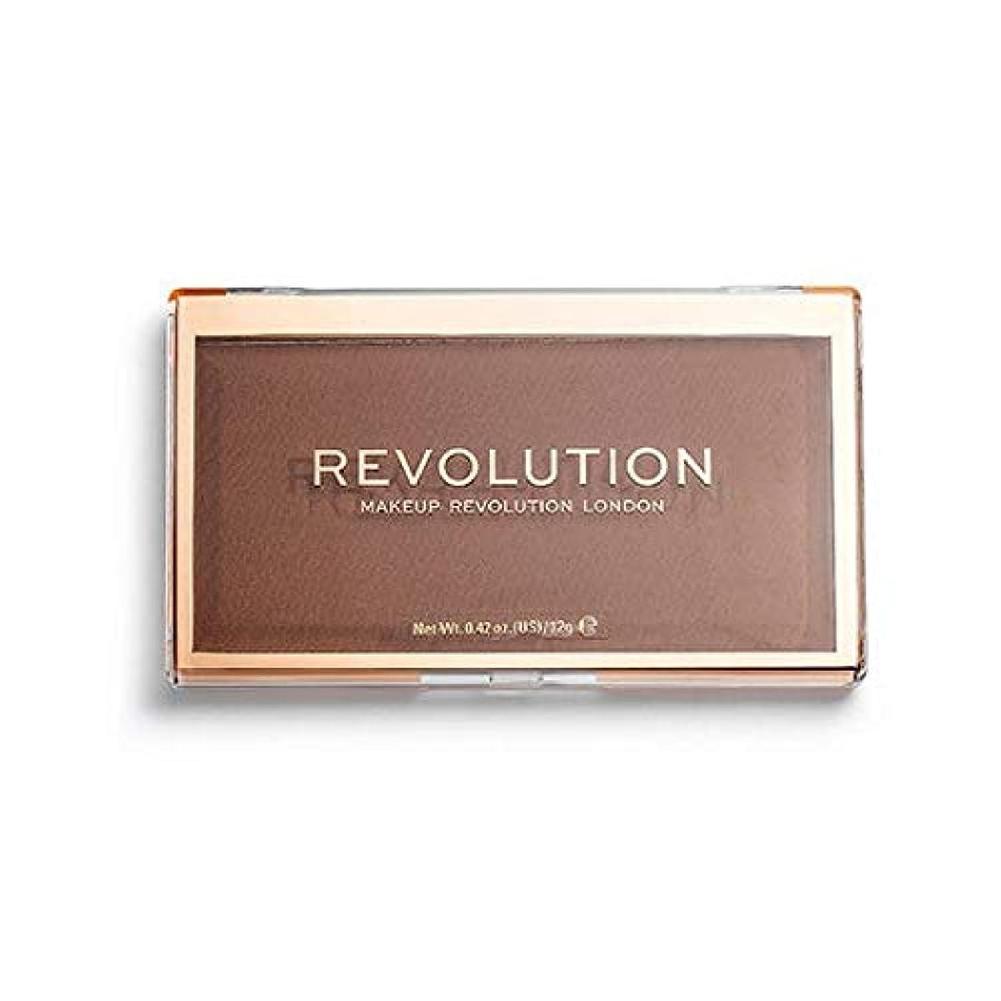 リズムロールゴム[Revolution ] 回転マットベース粉末P13 - Revolution Matte Base Powder P13 [並行輸入品]