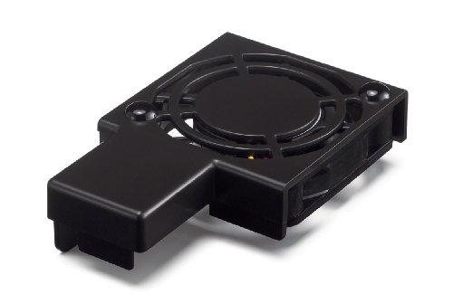 OP-FAN-AV 外付けHDDオプション 冷却ファンユニット 1台