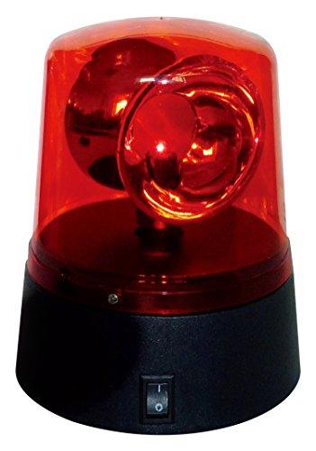 ポリスライト CLV-502 電池式