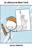 Je Découvre New York