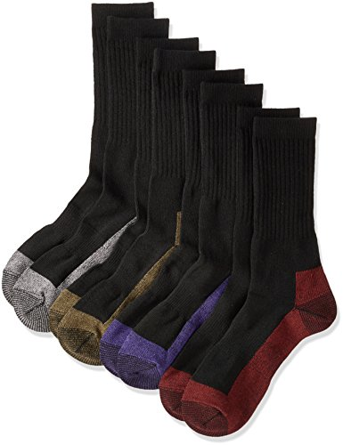 【SI763】吸湿シルクで蒸れずに快適!破れにくく安全靴に最...