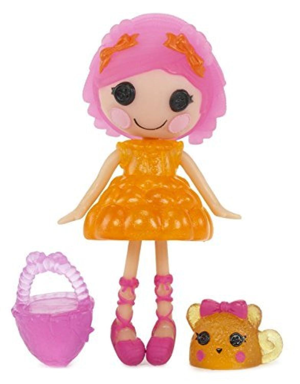 Lalaloopsy Sugary Sweet Mini Doll- Sugar Fruit Drops by Lalaloopsy [並行輸入品]