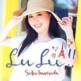 LuLu!!(初回限定盤)(DVD付)