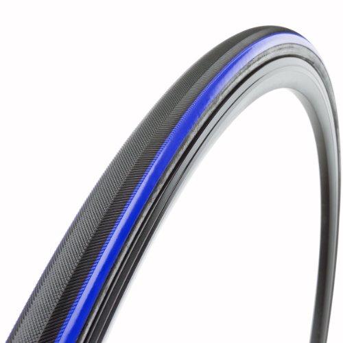 Vittoria(ビットリア) OPEN CORSA CX 3 700×23c BLUE/BLACK/BLUE F-CX723-VB ブルー/ブラック/ブルー