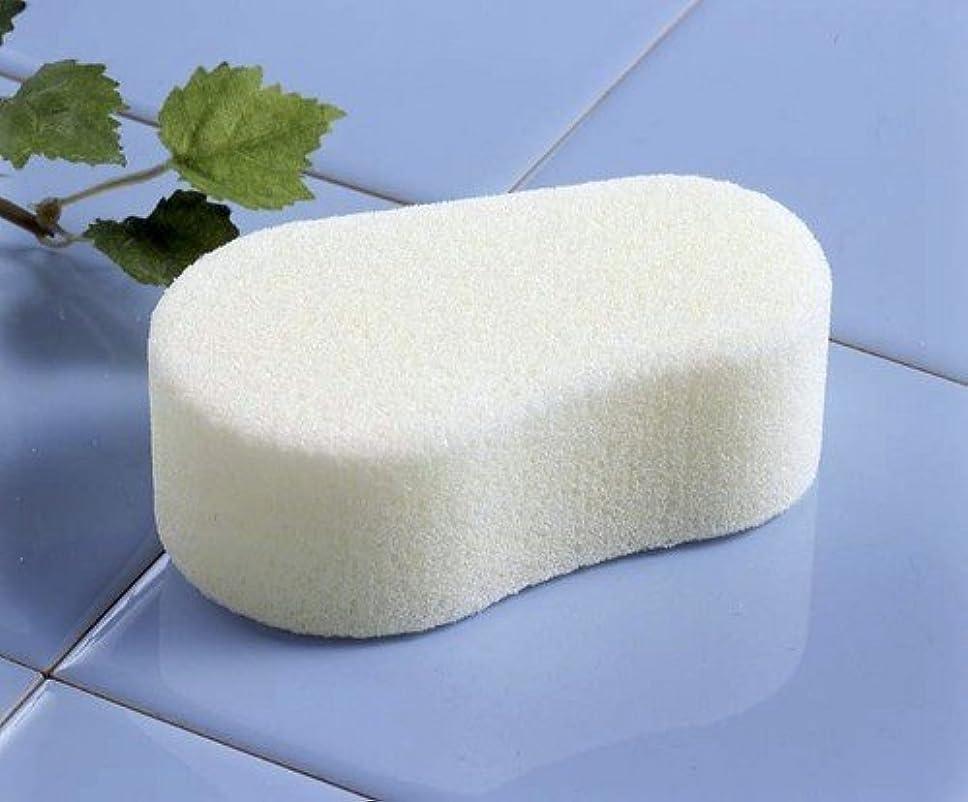 池文房具最小化するホワイトクリーム