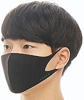 【LOOKA ルカ】デザイン マスク Lサイズ Mサイズ Sサイズ 男女兼用