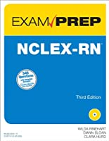 NCLEX-RN Exam Prep (3rd Edition)