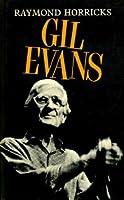 Gil Evans (Jazz Masters)