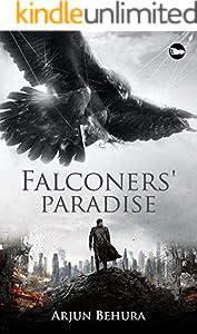 Falconer's Paradise (English Edition)