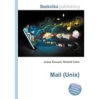 Mail (Unix)