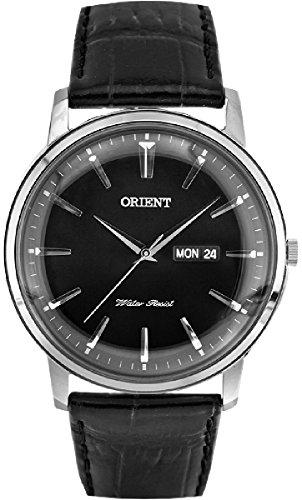 [オリエント]ORIENT腕時計 FUG1R002B6 メンズ [並行輸入品]