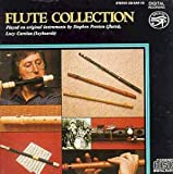 Flute Collection by VARIOUS ARTISTS (2011-01-11)